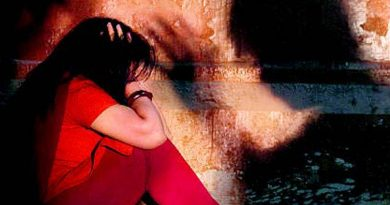 Mumbai Police arrested a 26-year-old accused, for raping a minor girl