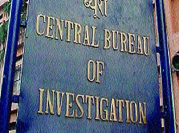 CBI arrest former principal chief mechanical engineer in a rs 50 lakh bribery case and searches lead to recovery of rs 2.75 crore (approx) cash and 23 kg gold
