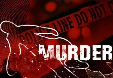 Accused murdered at Nalasopara police station; Revenge of sister's suicide