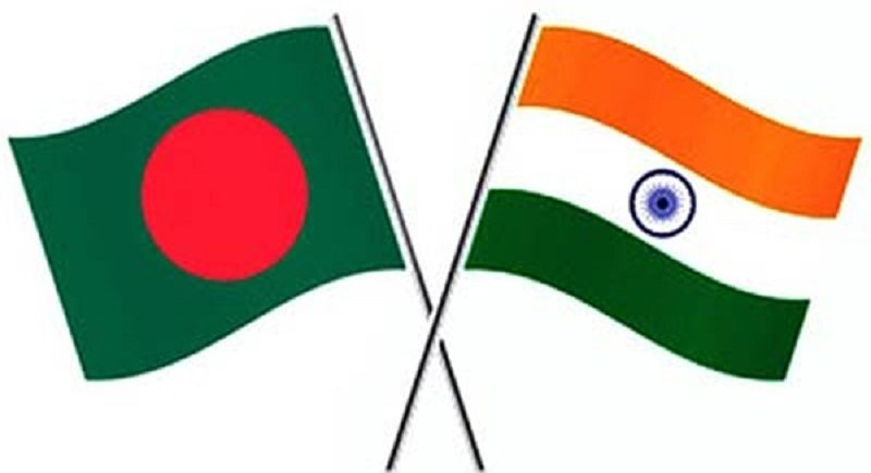 Improved connectivity to Boost Bilateral Trade between India and Bangladesh : Commerce Ministry