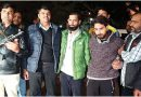 Crushing down another terror plot, Delhi Police arrests two JeM terrorists for planning attacks on Republic Day