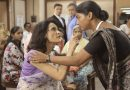 Netflix comes up with first Marathi film 'Firebrand', all you need to know