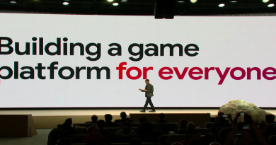 Challenging Xbox and PlayStation, Google announces new playing platform 'Stadia': All you need to Know