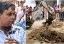 Sensational revelations by CBI to SC; 11 girls murdered by Brajesh Thakur and his accomplices