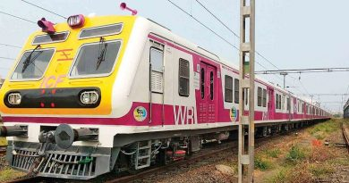 Unveiling double dealings..! Western Railways bust racket involving forged cancer patient concession certificates