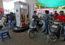 Fuel prices in India rise with Modi's return; Petrol marks a new level of Rs 71.26 while Diesel Rs 66.69 per litre