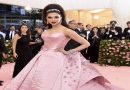 Indian dolls at Met Gala 2019..! Bollywood ladies charge to stun the attestants
