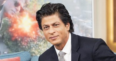 Lauding and high standing..! Bollywood Badshah to be guest of honor at Indian Film Festival Melbourne