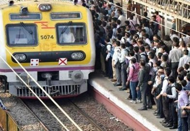 No more chaos on ticketing counters! Mumbai to soon implement 'One Nation-One Card' system for commuters