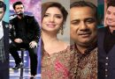 With Pakistan banning Indian movies, Cine Workers Association strikes back with blanket ban on Pakistani artists, diplomat