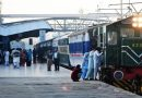 India hits back by cancelling Samjhauta Express to Pakistan