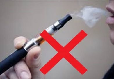 Bold decision towards 'Healthy India'! Cabinet bans e-cigarettes
