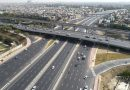 NHAI bid to revive Public Private Partnership for National Highway Projects