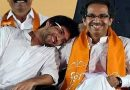 Sena blatantly alleges BJP of deriving sadistic pleasure over MH's current political scenario