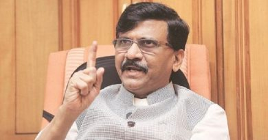 Shiv Sena government will be formed by next month in Maharashtra: Sanjay Raut