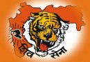 shiv sena moves supreme court against governor decision