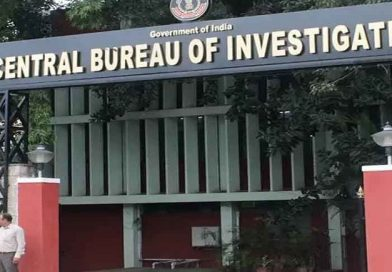 CBI registered a case against Delhi best company e with allocation of 1800 crore fraud