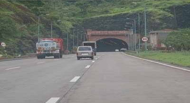 Mumbai-Pune Expressway toll hike; From April 1, the rate will be as follows.
