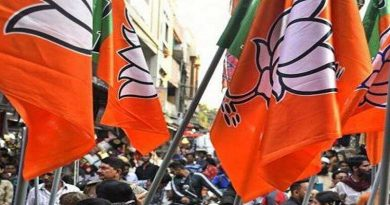BJP wins Mira-Bhayander civic polls