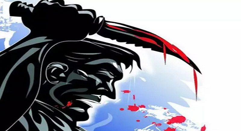 Nagpur: Security guards killed by unknown assailants
