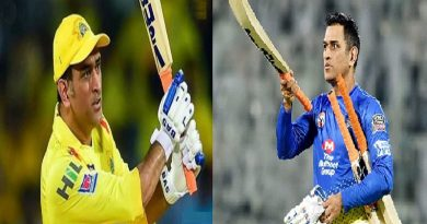 MS Dhoni to start training for IPL-13 from March 2
