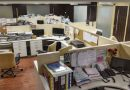 Workplaces in Mumbai, Pune remain closed till 31 March