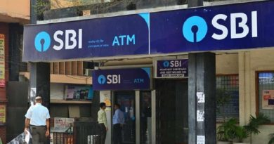 SBI complains to CBI after loan defaulters worth Rs 411 crore flee the country