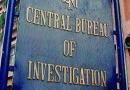 CBI registered a case on the direction of  Hon'ble Supreme court's in the matter of ISRO scientist case